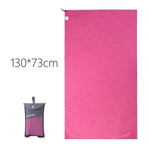 Quick Drying Travel Towel