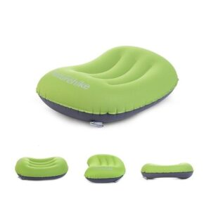 Naturehike Inflatable Pillow | Travel Pillow